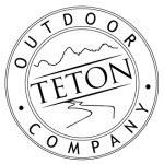 Teton Outdoor